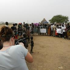 sos-sudan-filming-in-south-sudan-1.jpg
